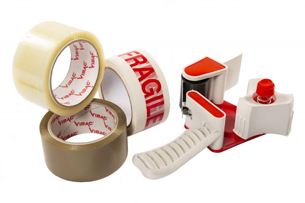 S L Packaging & Transport Packaging Tape