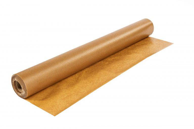 S L Packaging & Transport Wax Kraft Paper